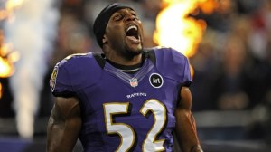 ray-lewis-retires