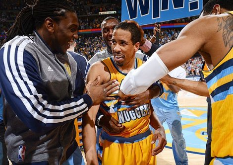 andre-miller-denver-nuggets-golden-state-warriors-nba-playoffs