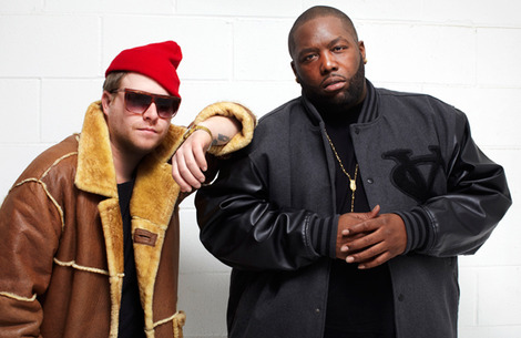 Run-The-Jewels-2013